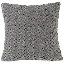 Throws And Cushions For Sofas 24 Best Velvet Pillows Furniture And Decor Images On Pinterest