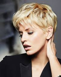 hey ladies best 13 short haircuts for round faces inspirations