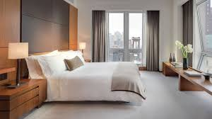 Nyc 2 Bedroom Suite Hotel Empire State View Suite New York City Luxury Hotel Langham