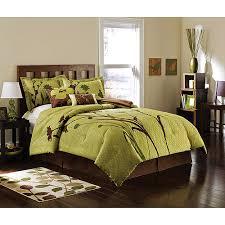 Walmart Comforters Sets Comforter Sets