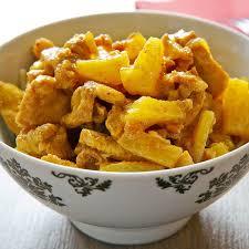 cuisine curry singapore curry chicken recipes schwartz