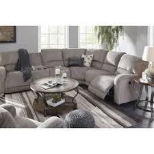 sectionals u2013 coleman furniture