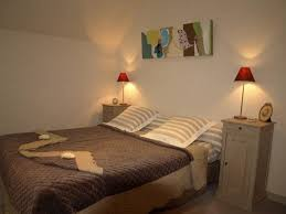 chambre d hotes brive la gaillarde chambre d hôtes de charme domaine du breuil ref 19g2794 à