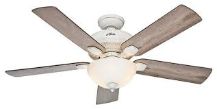 transitional style ceiling fans chic ceiling fans beach style notebuc com