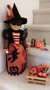 Trixie The Halloween Fairy Wiki by 72 Best Halloween American Dolls Images On Pinterest