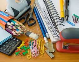 Office Desk Supply Office Supplies And Products
