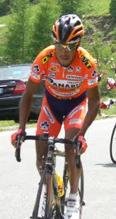 Julio Pérez Cuapio
