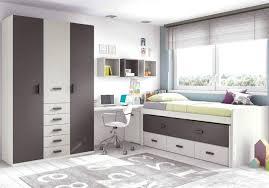 chambre studio conforama lit estrade adulte chambre studio conforama deco loft inspiration