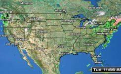 san jose crime map trulia mapquest california mapquest san jose with 617 x 468 map of usa