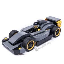 lego speed champions mercedes the world u0027s best photos of amg and champions flickr hive mind