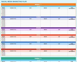 free microsoft office templates smartsheet calendar email template