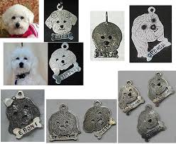 Personalized Dog Tag Necklace Custom Dog Tag Necklace 100 Images 26 Best Dog Tags Style