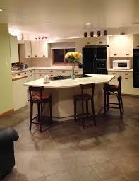 exemple cuisine moderne exemple de cuisine moderne trendy exemple de cuisine moderne