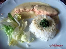 recette de cuisine pour regime sauce pour poisson regime recette sauce pour