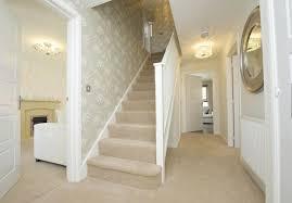 home interior shows barratt homes orchard place evesham interior designed
