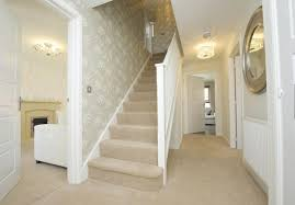 show home interiors ideas lounge barratt homes 23 oct 13 living rooms design