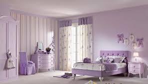 Retro Bedroom Furniture Bedroom Edwardian Bedroom Furniture For Sale Style Pink