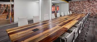 making a wood table top incredible reclaimed wood table top in countertops tops and bar