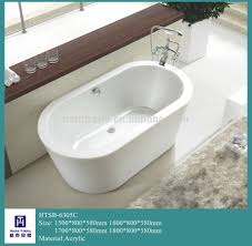freestanding baths freestanding baths suppliers and manufacturers