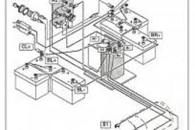 pioneer avh x1500dvd wiring diagram wiring diagram