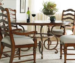 Large Round Dining Room Tables 39 Best Dining Table Sets Images On Pinterest Dining Sets