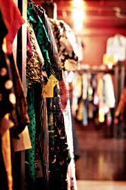 Antiques Stores Near Me by Best 25 Vintage Stores Ideas On Pinterest Vintage Stores Near