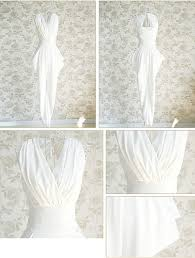 white jumpsuits and rompers for white flower high waist pleat sublimity jumpsuit romper for