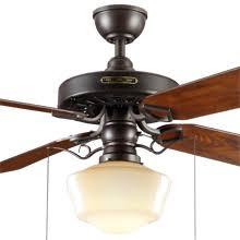 Caged Ceiling Fan With Light Ceiling Fans Rejuvenation