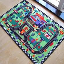 compare prices on toy car carpet online shopping buy low price