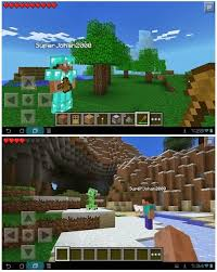 minecraft version apk minecraft pocket edition apk v0 8 1 version free