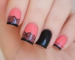 nail design etsy