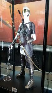 halloween archer costume 232 best wonder woman armor images on pinterest wonder woman