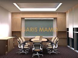 desain interior garis mamo jasa desain interior furniture arsitektur dan