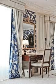 ralph lauren home decor pretty ideas ralph lauren curtains fabric soozone curtains ideas
