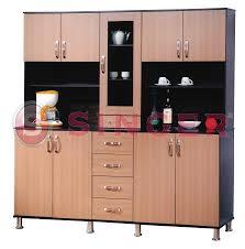 Kitchen Cabinet Malaysia Portable Kitchen Cabinets 4192