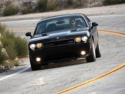 Dodge Challenger 2010 - dodge challenger srt8 specs 2008 2009 2010 2011 2012 2013