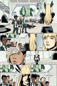 uncanny uncanny shadow and flame with magik page 5