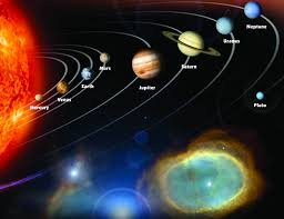 printable solar system diagram page 2 pics about space