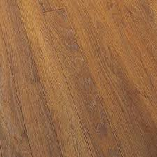 berry floors lounge oxford oak laminate flooring 2 95