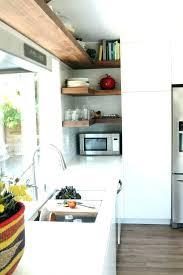 shelf ideas for kitchen kitchen shelves ideas small kitchen shelves small kitchen shelf