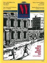 latest issue autumn 2017 city journal