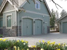 Cottage Style Garage Doors by Carriage Style Garage Doors Vancouver 93 Residential Garage Doors