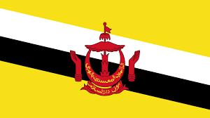 Bulgarian Flag Wallpaper Brunei Flag Wallpaper High Definition High Quality Widescreen