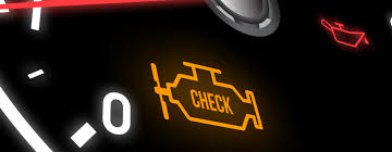 2009 hyundai accent check engine light why is my check engine light on duncan ford lincoln 125
