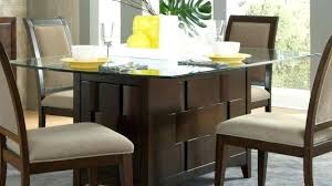 drop leaf dining table with storage dining table with storage joyous dining table with storage fresh in