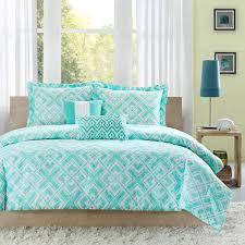 shop intelligent design laurent duvet covers the home decorating
