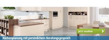 roller einbauküche küche bei roller home design ideen