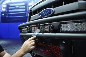 automotive led light bars led light bars australia choose the best led light bars for trucks