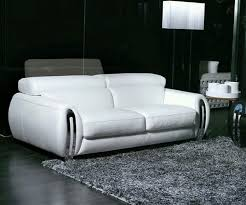 uncategorized tolles couch modern mit best choice products