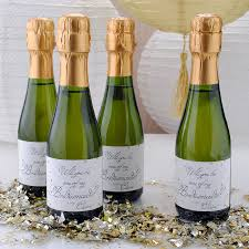 wholesale sparkling cider the definitive guide to mini wine labels